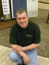 Quality Flooring Greer S Flooring America 174