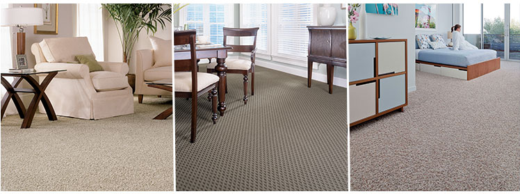 stainmaster carpet rooms